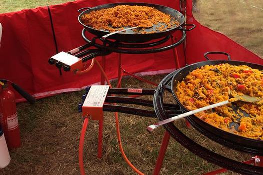 outdoor-catering-525